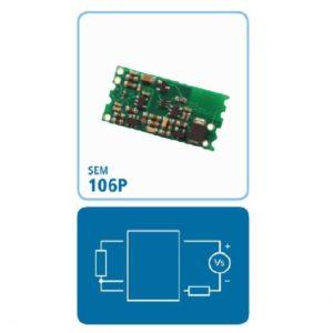 OEM Messumformer SEM106P